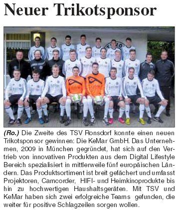 Presse 02.06.2013