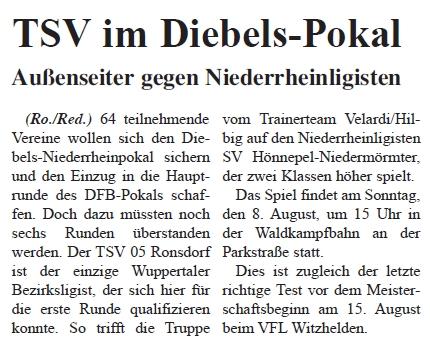 Presse 01.08.2010