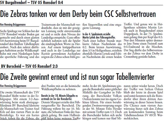 Presse 02.05.2012