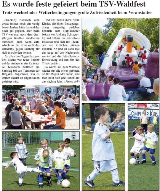 Presse 02.09.2012