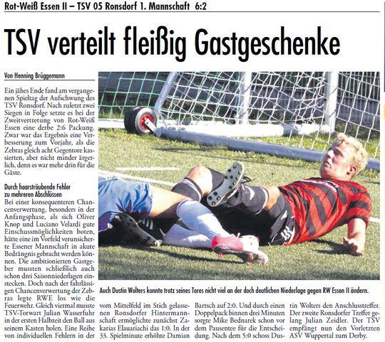 Presse 02.10.2012