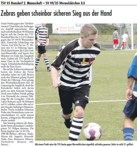 Presse 02.11.2011