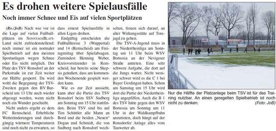 Presse 03.03.2013