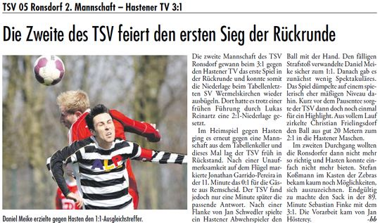 Presse 03.04.2013