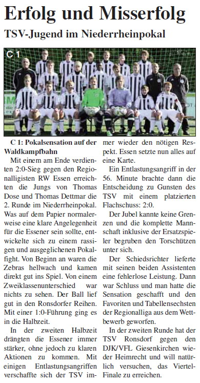 Presse 05.02.2012