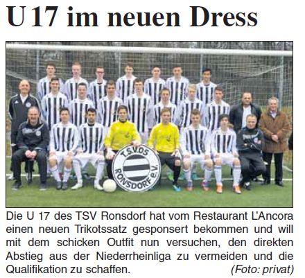 Presse 05.05.2013