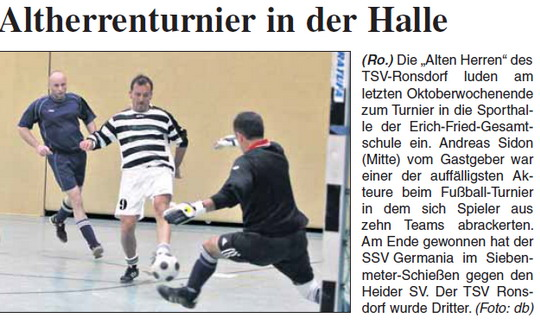 Presse 06.11.2011