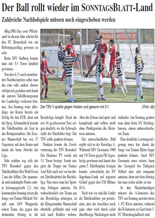 Presse 07.04.2013