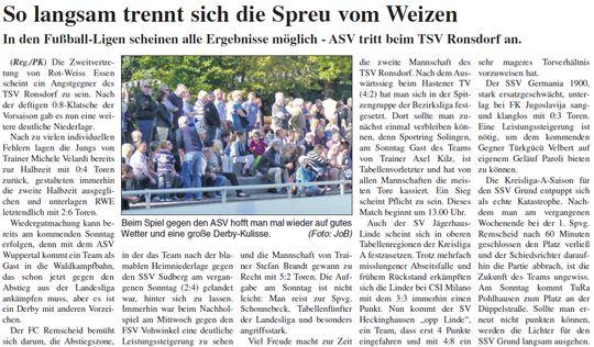 Presse 07.10.2012