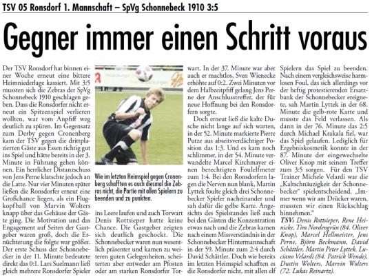 Presse 09.11.2011