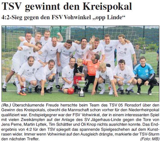 Presse 10.06.2012
