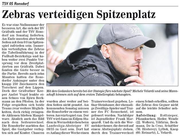 Presse 10.11.2010