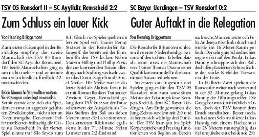Presse 12.06.2013