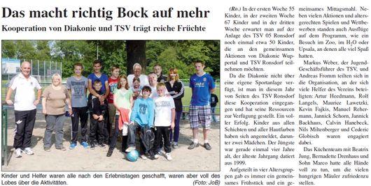 Presse 12.08.2012