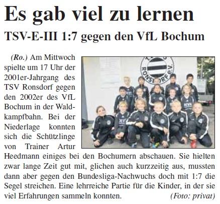 Presse 13.03.2011