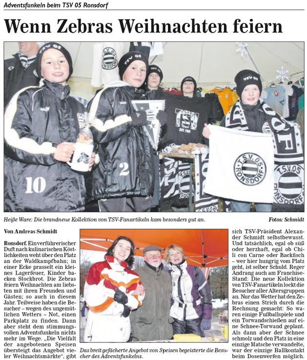 Presse 15.12.2010