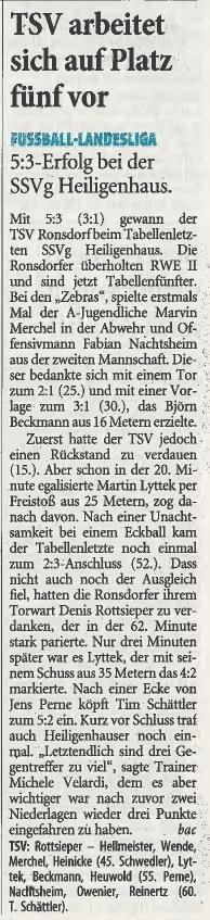 Presse 16.04.2012