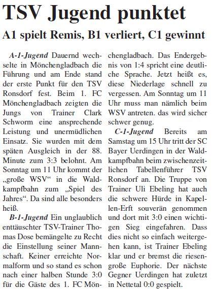 Presse 16.09.2012