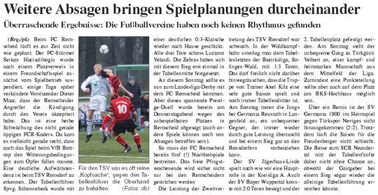Presse 17.03.2013
