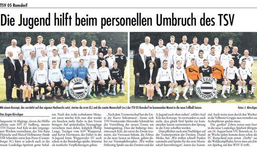 Presse 17.07.2013