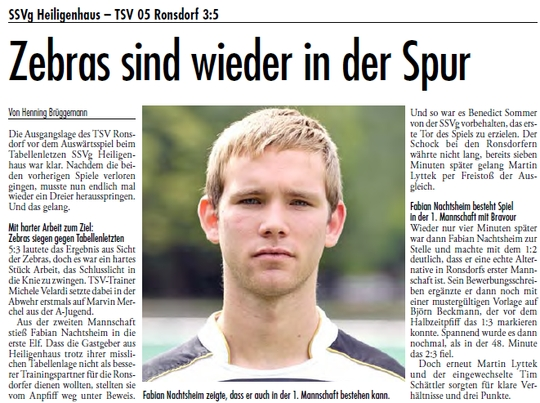 Presse 18.04.2012