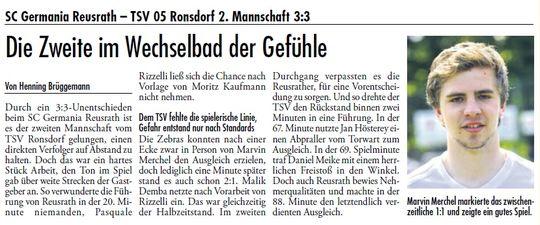 Presse 20.03.2013