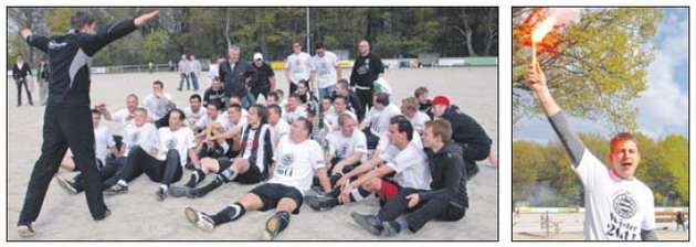 Presse 20.04.2011
