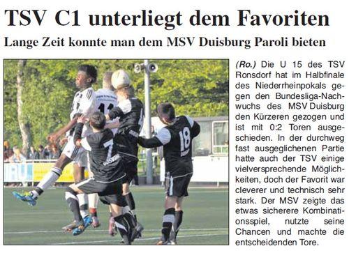 Presse 20.05.2012
