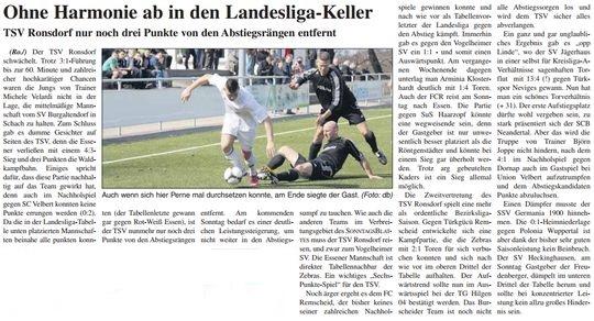 Presse 21.04.2013