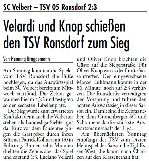 Presse 23.05.2012
