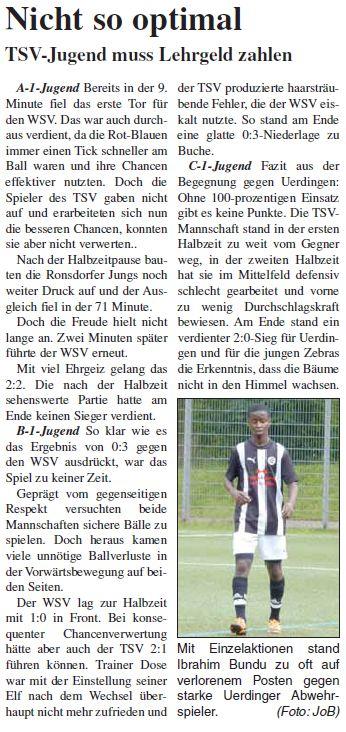 Presse 23.09.2012