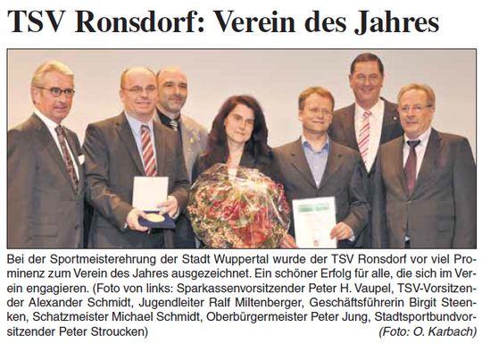 Presse 24.03.2013