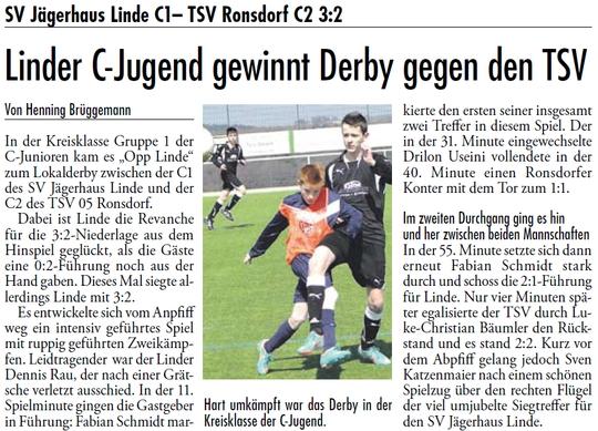 Presse 24.04.2013