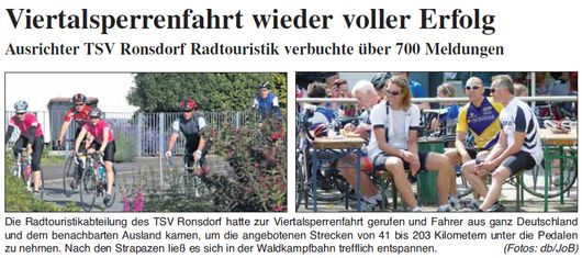Presse 24.06.2012
