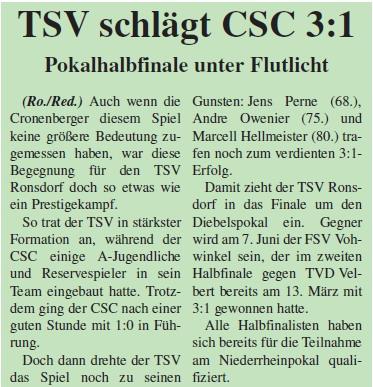 Presse 25.03.2012