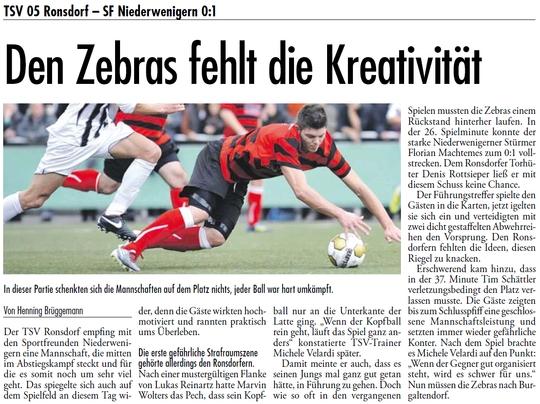 Presse 25.04.2012