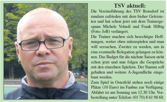 Presse 26.02.2012