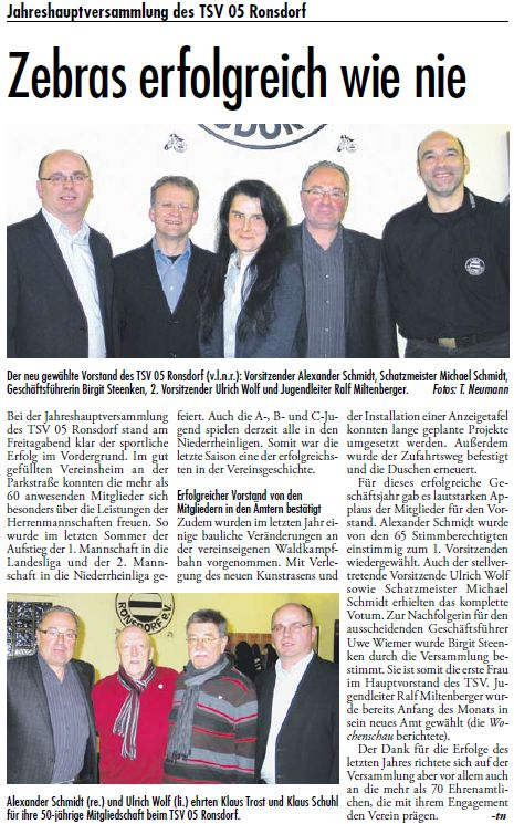Presse 27.02.2013