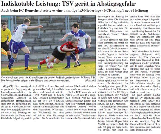 Presse 28.04.2013